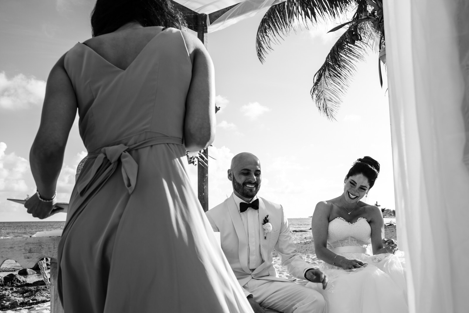 secret_jewel_playa_del_carmen_wedding_photographer (33).jpg