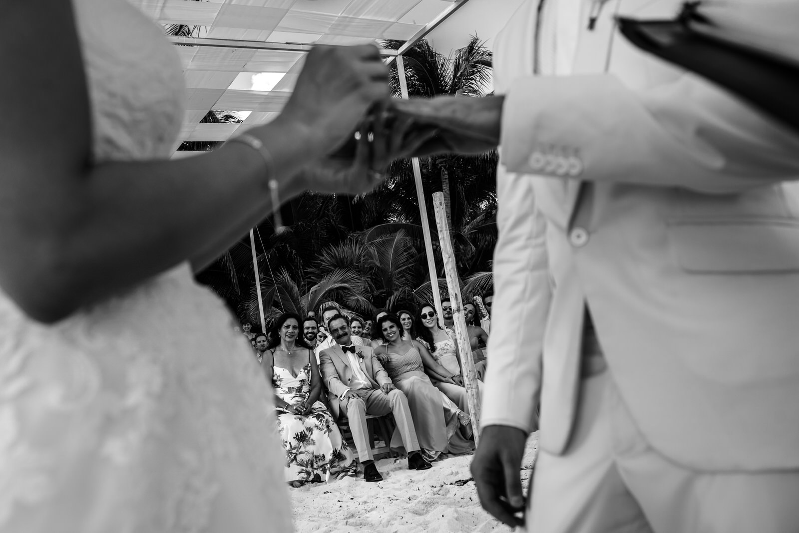 secret_jewel_playa_del_carmen_wedding_photographer (37).jpg