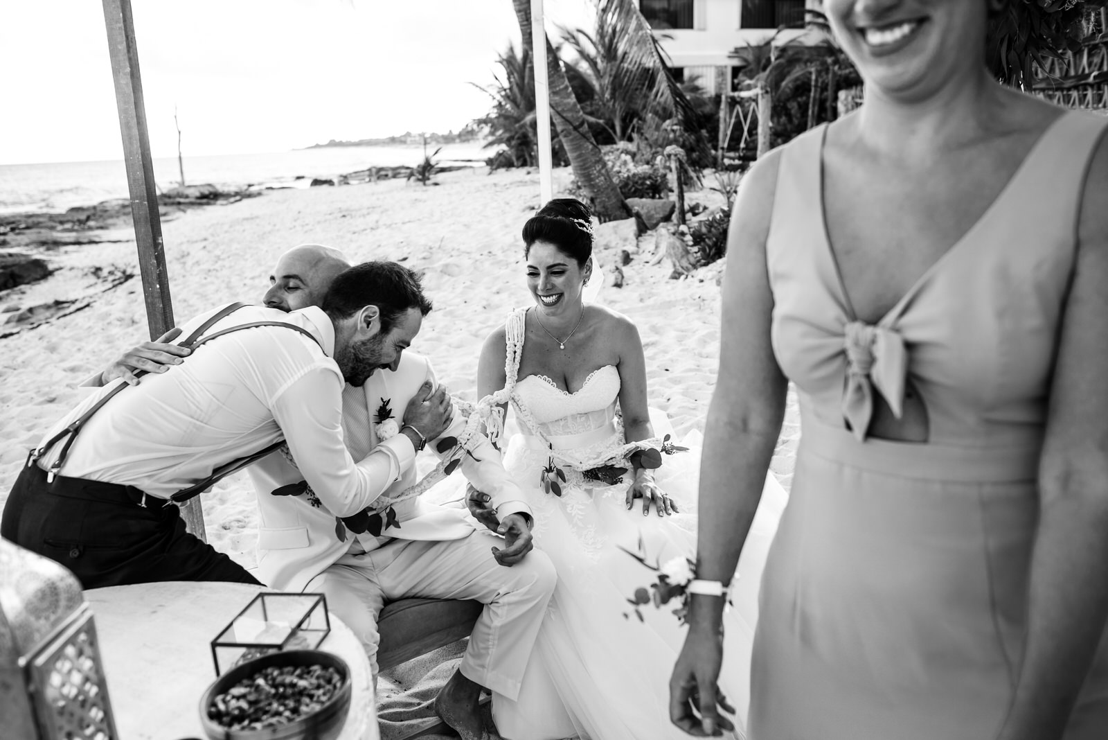 secret_jewel_playa_del_carmen_wedding_photographer (38).jpg