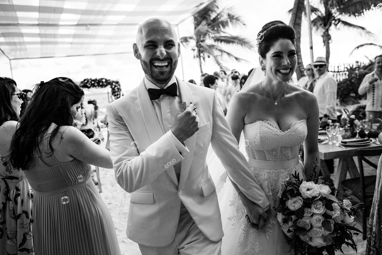 secret_jewel_playa_del_carmen_wedding_photographer (40).jpg