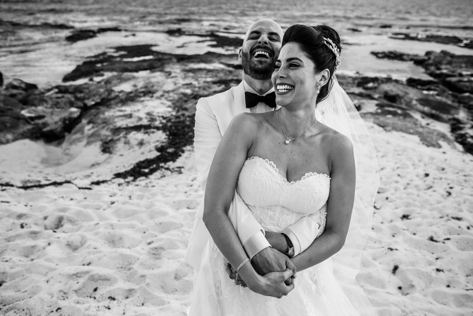 secret_jewel_playa_del_carmen_wedding_photographer (42).jpg
