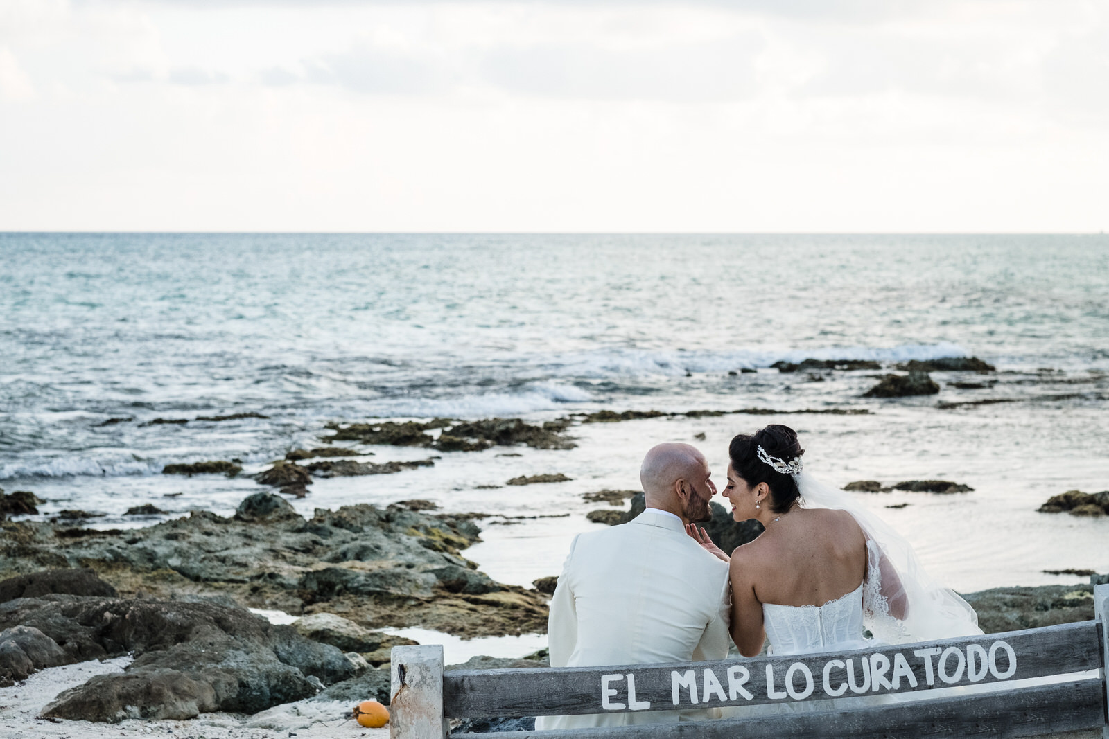 secret_jewel_playa_del_carmen_wedding_photographer (43).jpg
