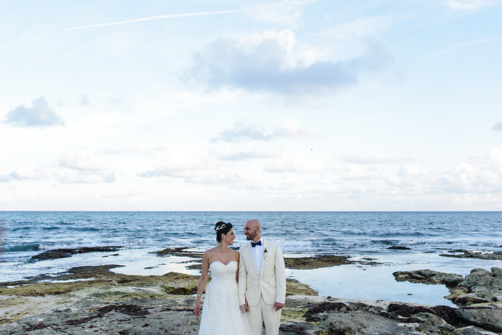 secret_jewel_playa_del_carmen_wedding_photographer (45).jpg