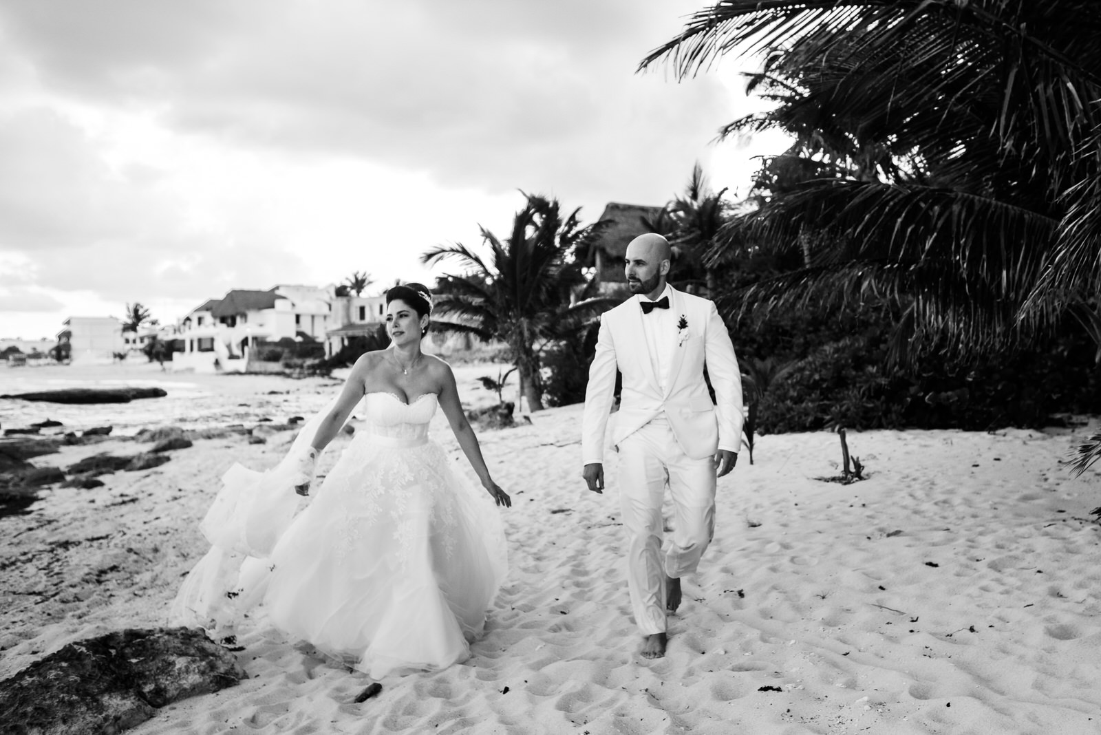 secret_jewel_playa_del_carmen_wedding_photographer (44).jpg