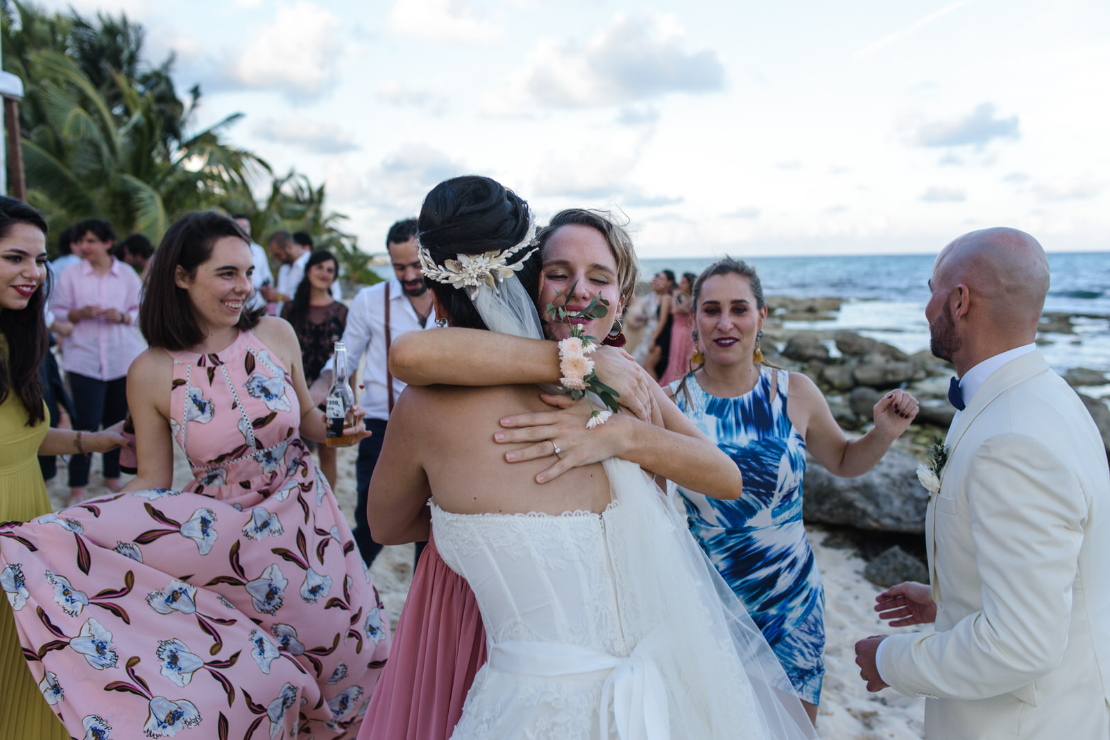 secret_jewel_playa_del_carmen_wedding_photographer (46).jpg