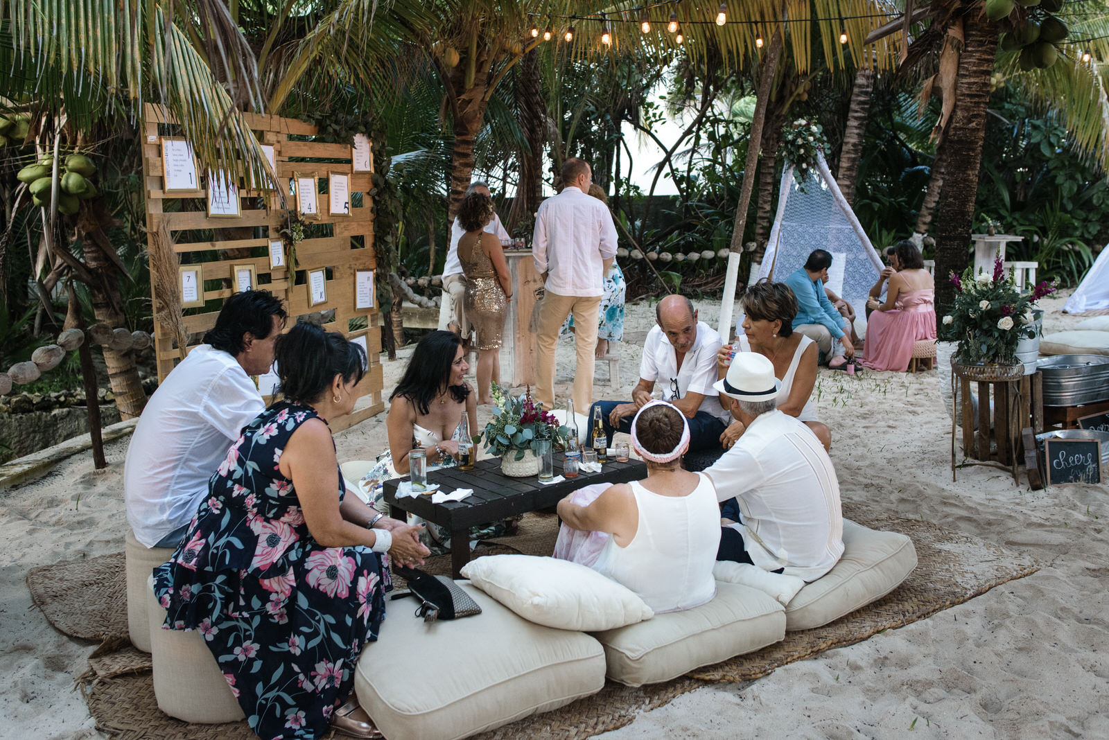 secret_jewel_playa_del_carmen_wedding_photographer (48).jpg