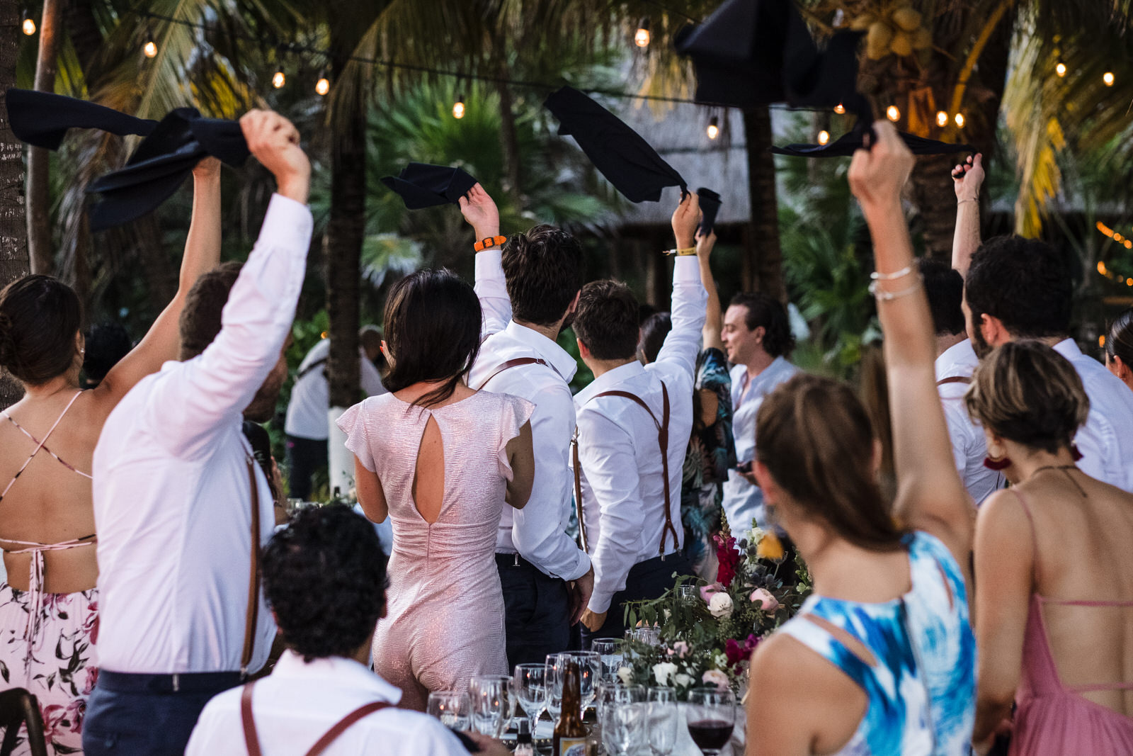 secret_jewel_playa_del_carmen_wedding_photographer (50).jpg