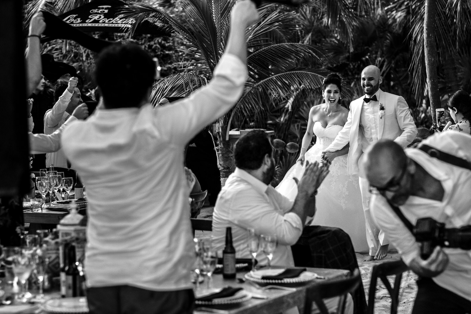 secret_jewel_playa_del_carmen_wedding_photographer (51).jpg