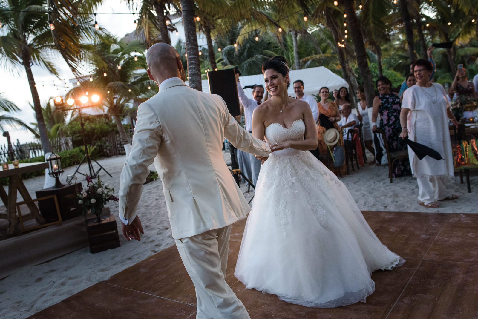 secret_jewel_playa_del_carmen_wedding_photographer (52).jpg