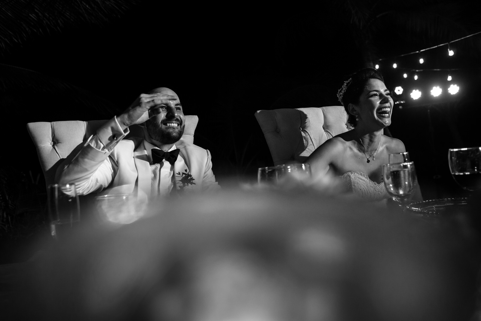 secret_jewel_playa_del_carmen_wedding_photographer (57).jpg