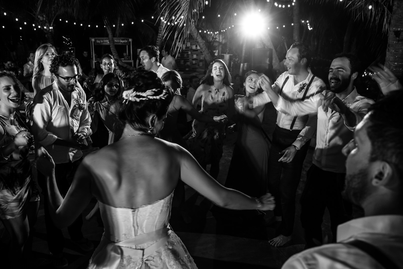 secret_jewel_playa_del_carmen_wedding_photographer (61).jpg