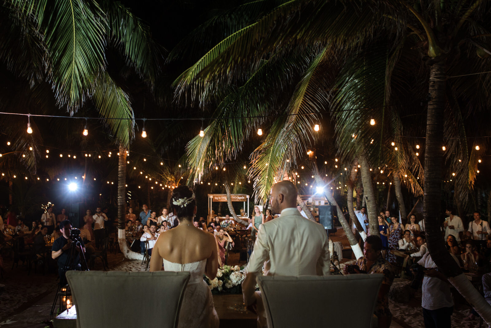 secret_jewel_playa_del_carmen_wedding_photographer (60).jpg