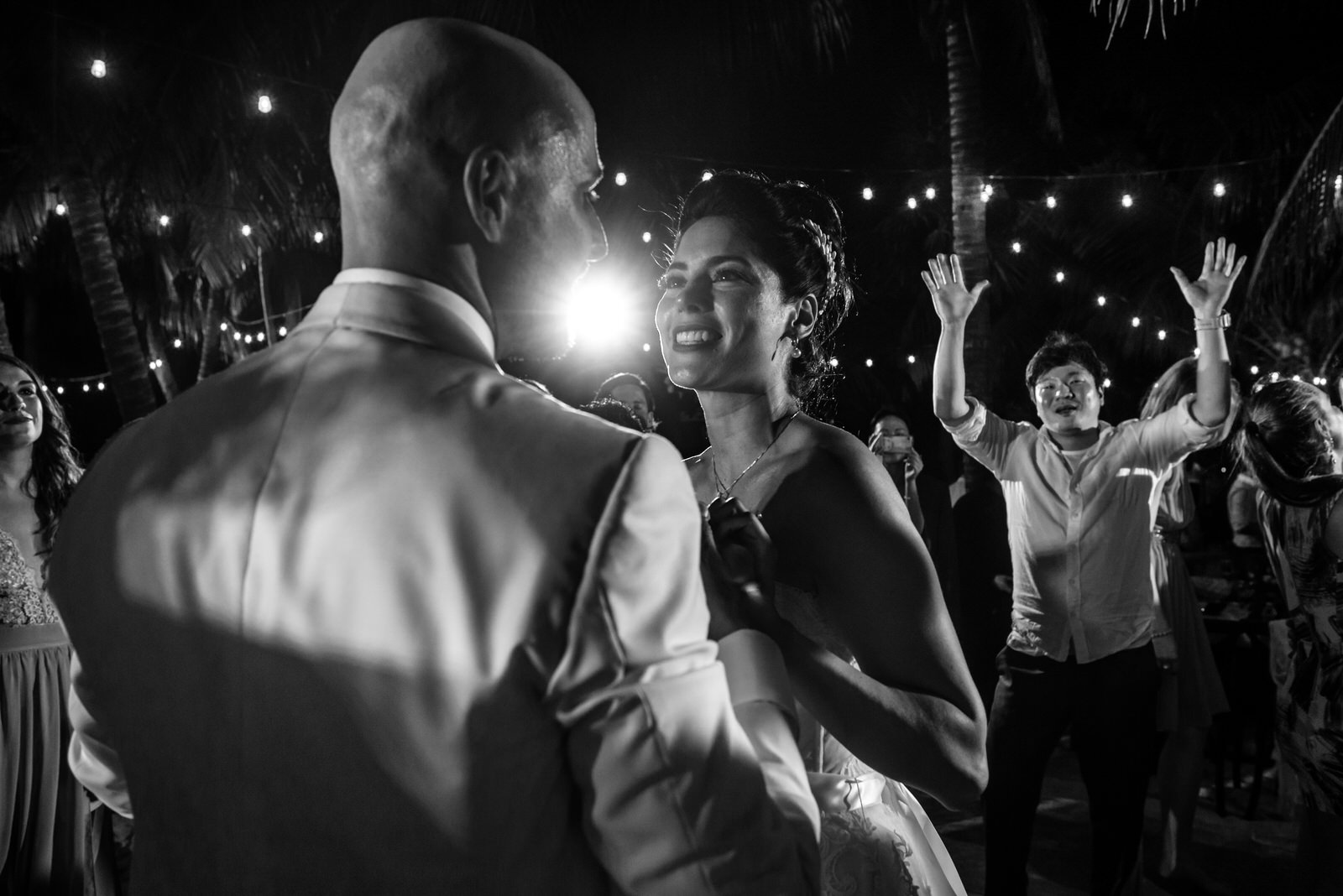 secret_jewel_playa_del_carmen_wedding_photographer (62).jpg