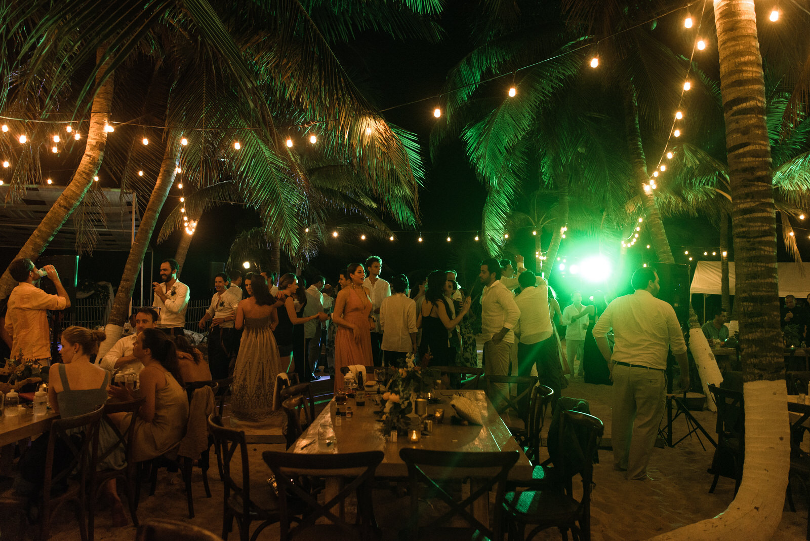 secret_jewel_playa_del_carmen_wedding_photographer (67).jpg