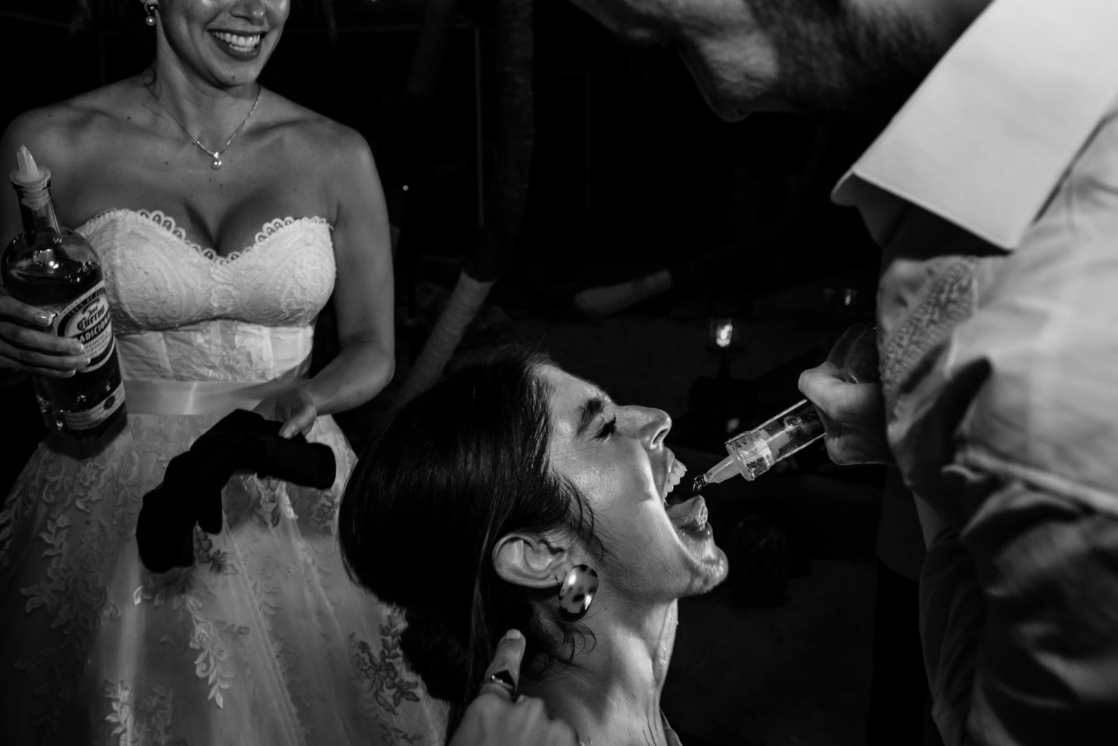 secret_jewel_playa_del_carmen_wedding_photographer (69).jpg
