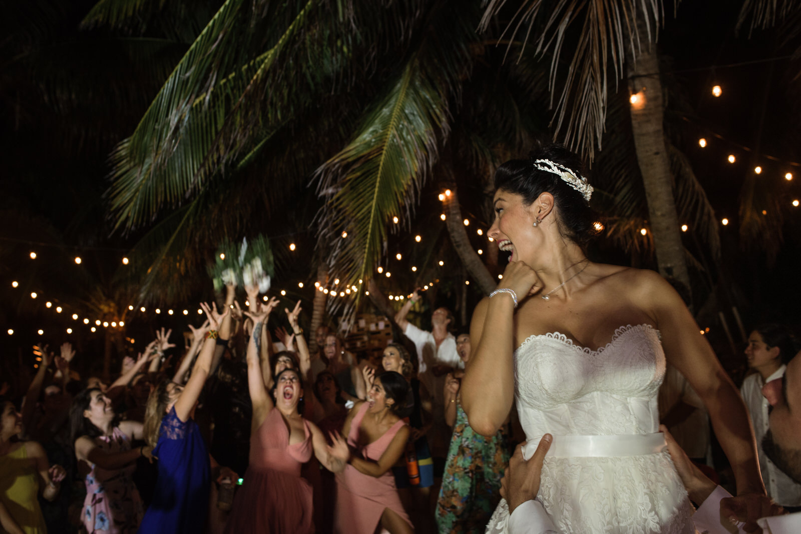 secret_jewel_playa_del_carmen_wedding_photographer (70).jpg