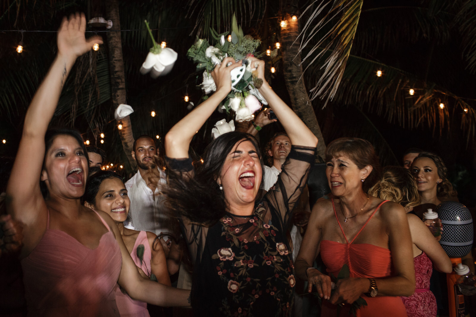 secret_jewel_playa_del_carmen_wedding_photographer (71).jpg