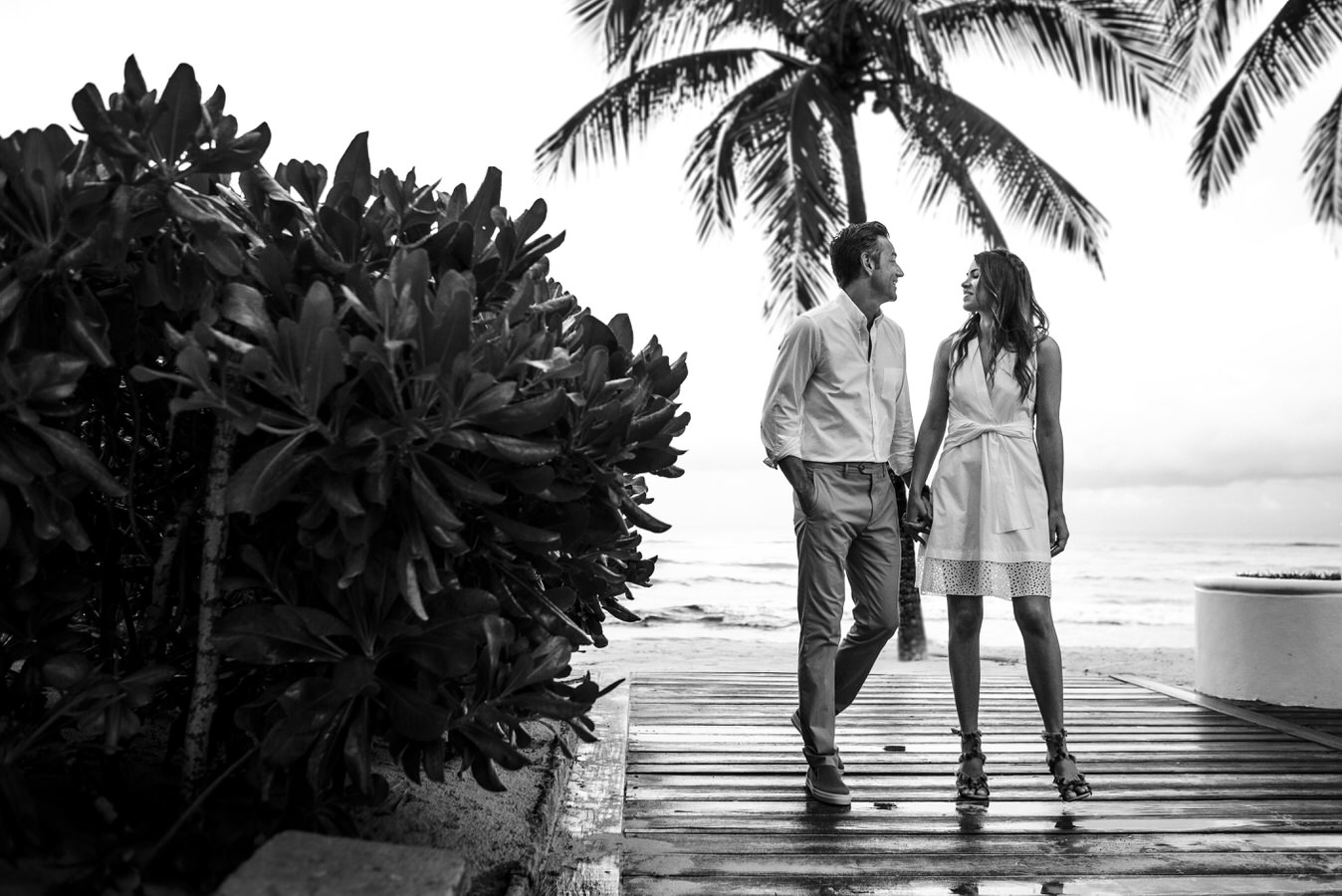 hotel_esencia_tulum_wedding_photographer_mexico (5).jpg