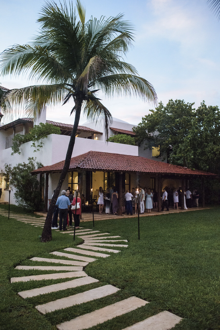 hotel_esencia_tulum_wedding_photographer_mexico (11).jpg