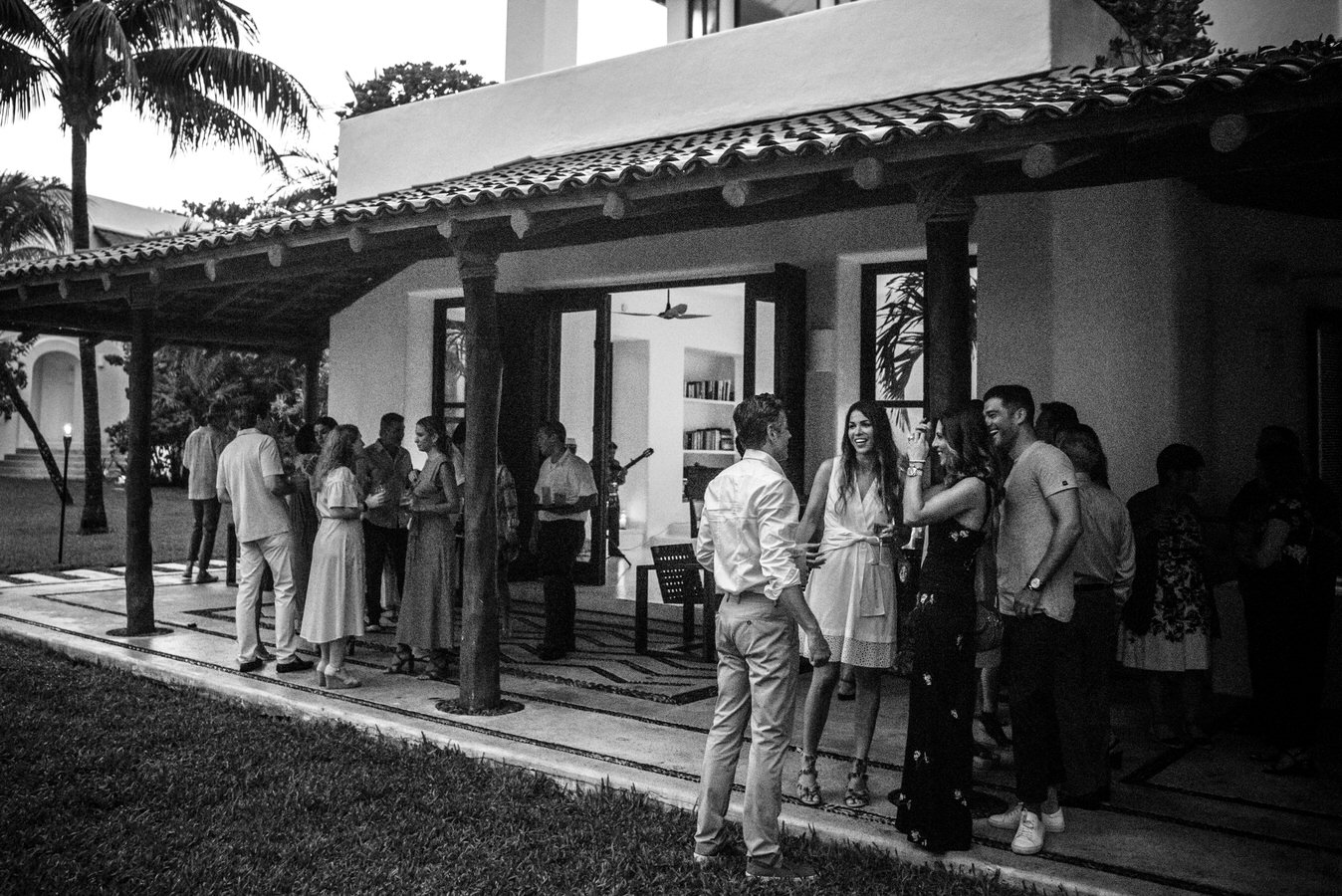 hotel_esencia_tulum_wedding_photographer_mexico (13).jpg
