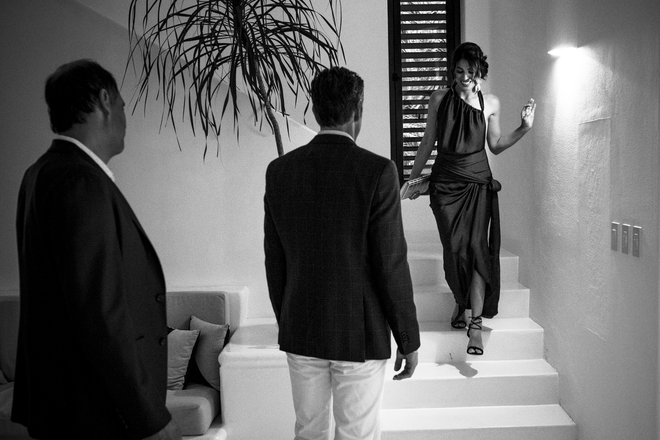 hotel_esencia_tulum_wedding_photographer_mexico (40).jpg
