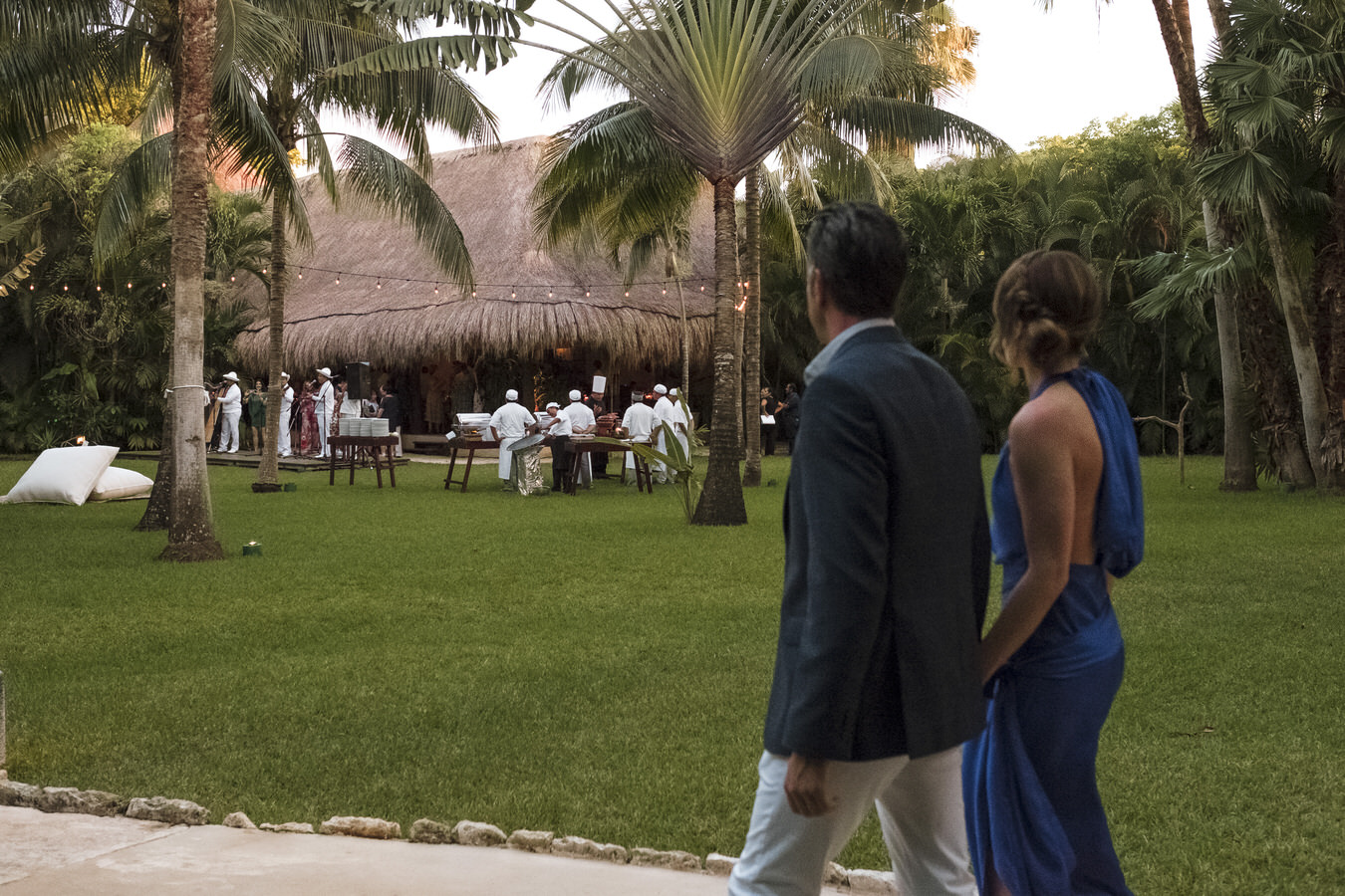hotel_esencia_tulum_wedding_photographer_mexico (43).jpg