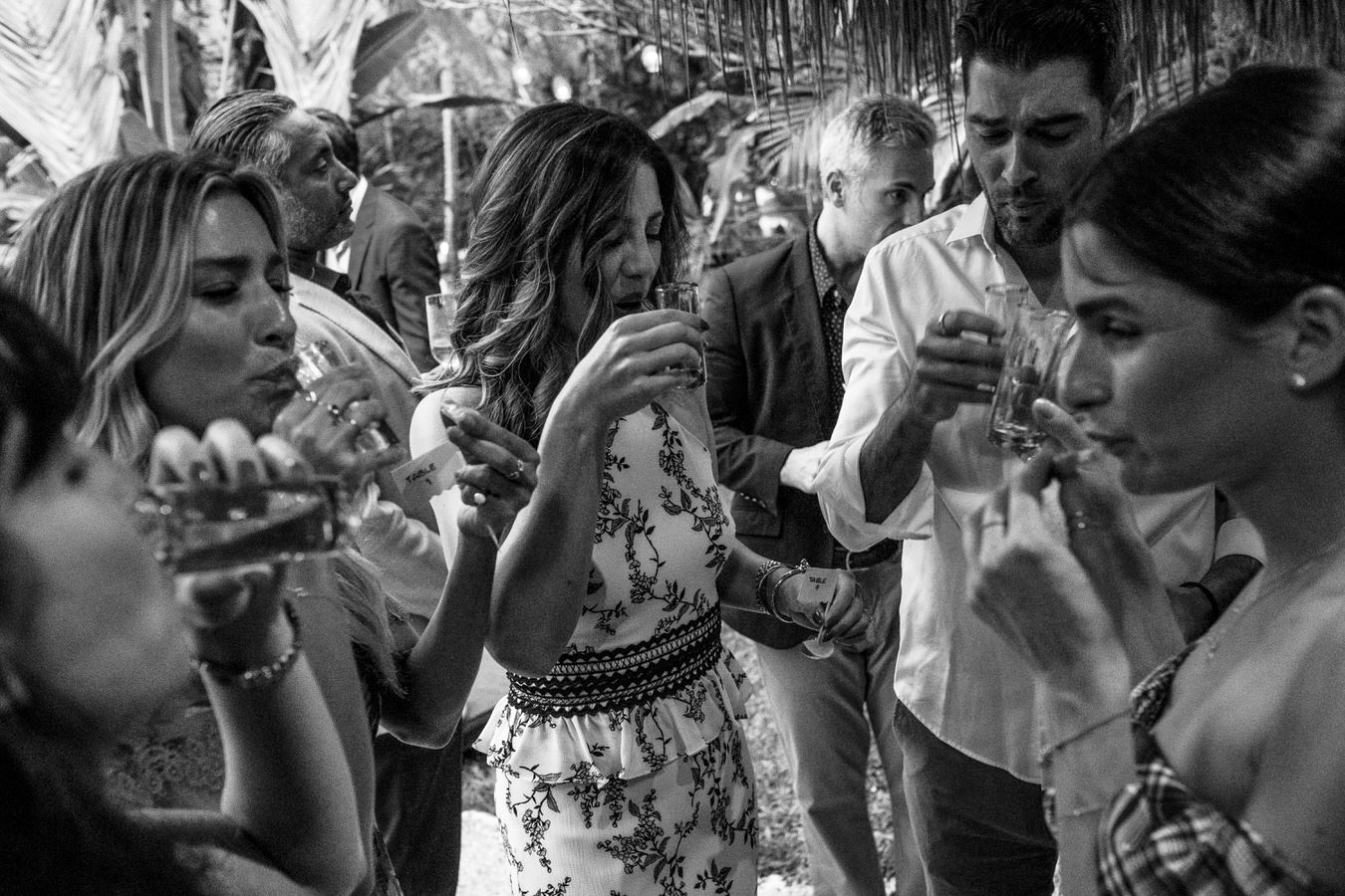 hotel_esencia_tulum_wedding_photographer_mexico (48).jpg