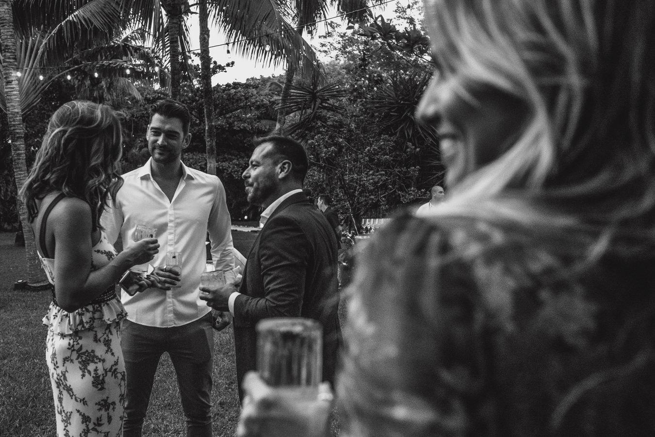 hotel_esencia_tulum_wedding_photographer_mexico (50).jpg