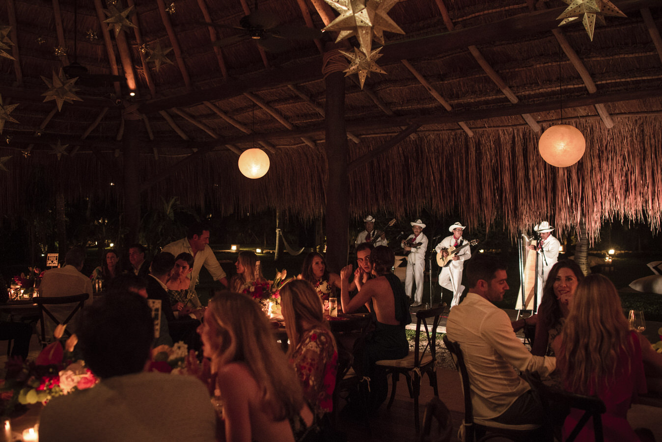 hotel_esencia_tulum_wedding_photographer_mexico (60).jpg
