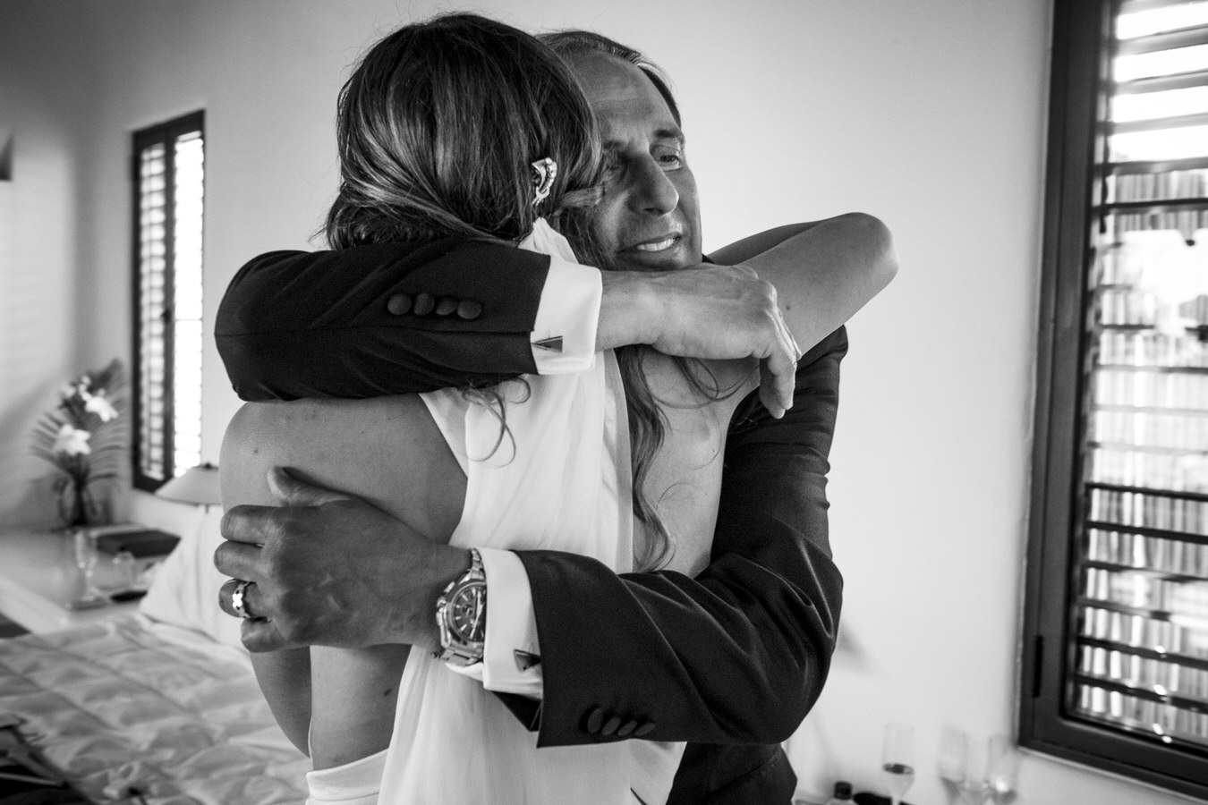 hotel_esencia_tulum_wedding_photographer_mexico (73).jpg
