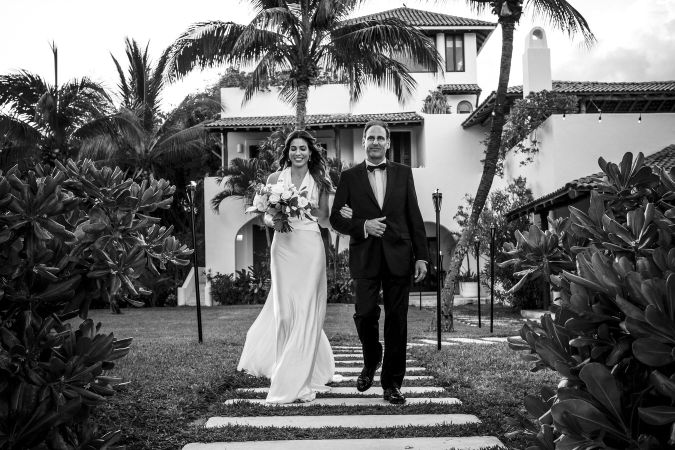 hotel_esencia_tulum_wedding_photographer_mexico (76).jpg