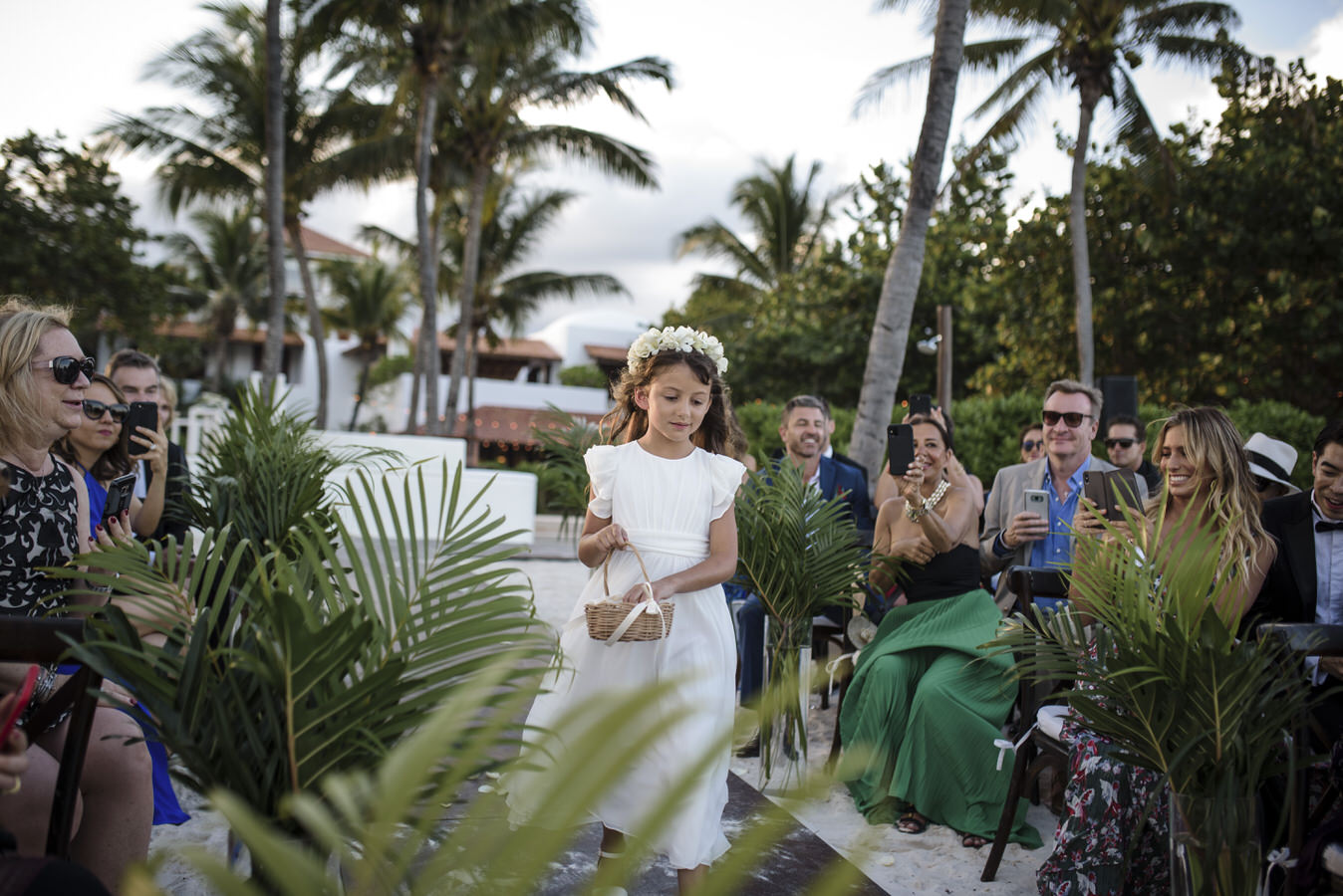 hotel_esencia_tulum_wedding_photographer_mexico (75).jpg
