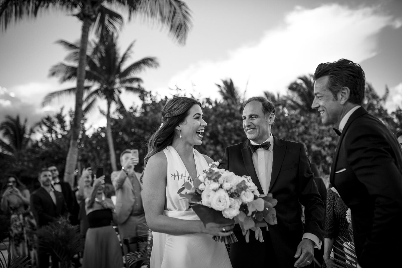 hotel_esencia_tulum_wedding_photographer_mexico (79).jpg