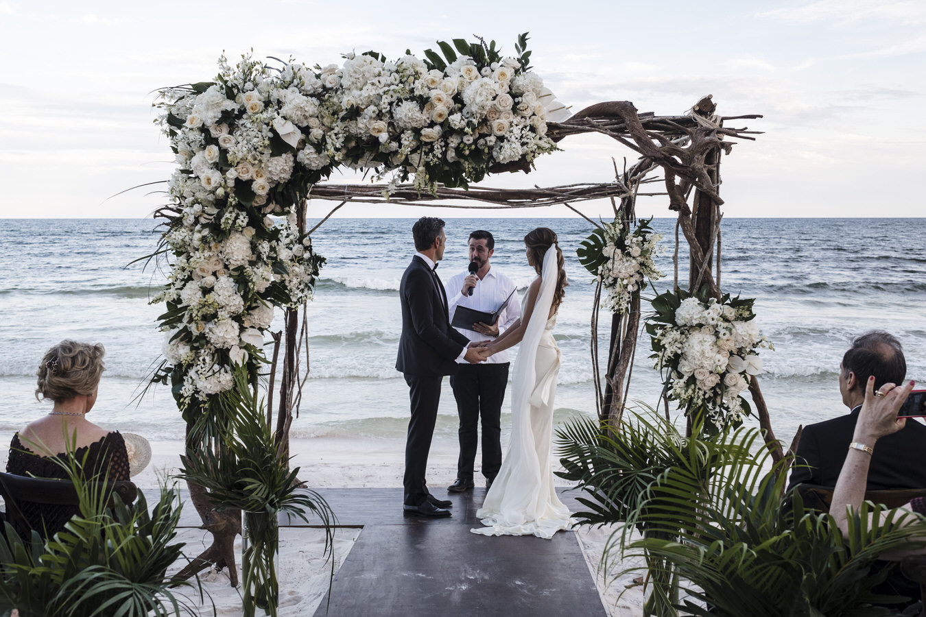 hotel_esencia_tulum_wedding_photographer_mexico (80).jpg