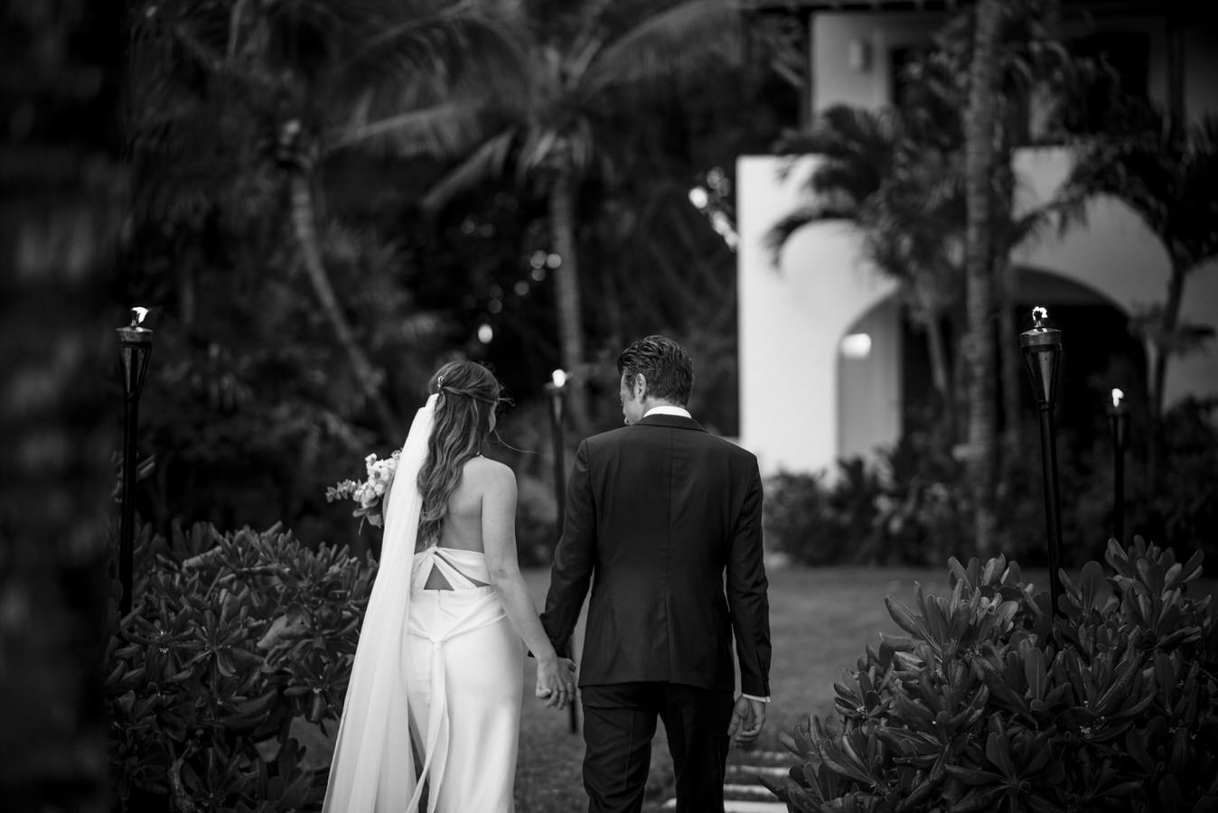 hotel_esencia_tulum_wedding_photographer_mexico (90).jpg