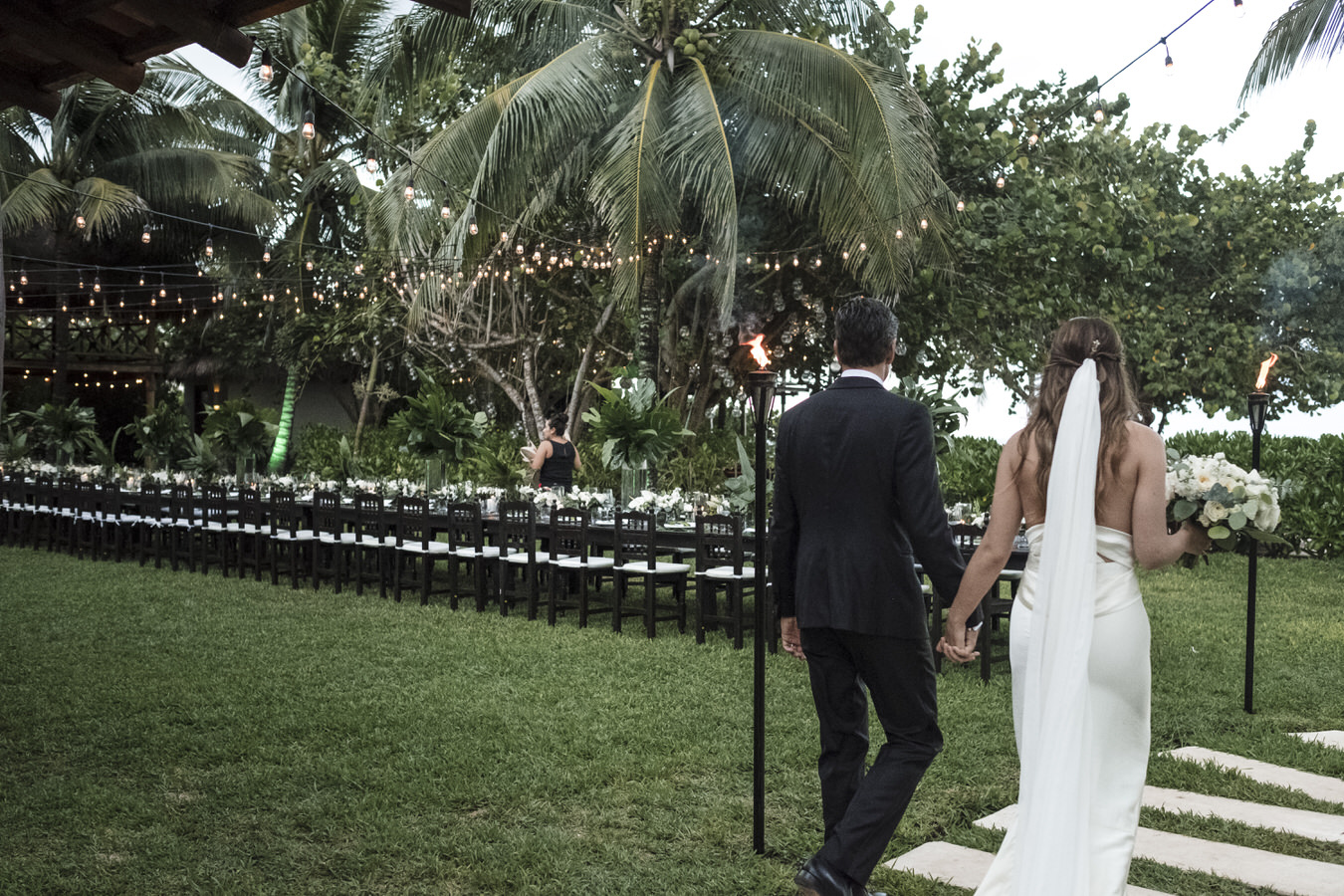 hotel_esencia_tulum_wedding_photographer_mexico (92).jpg