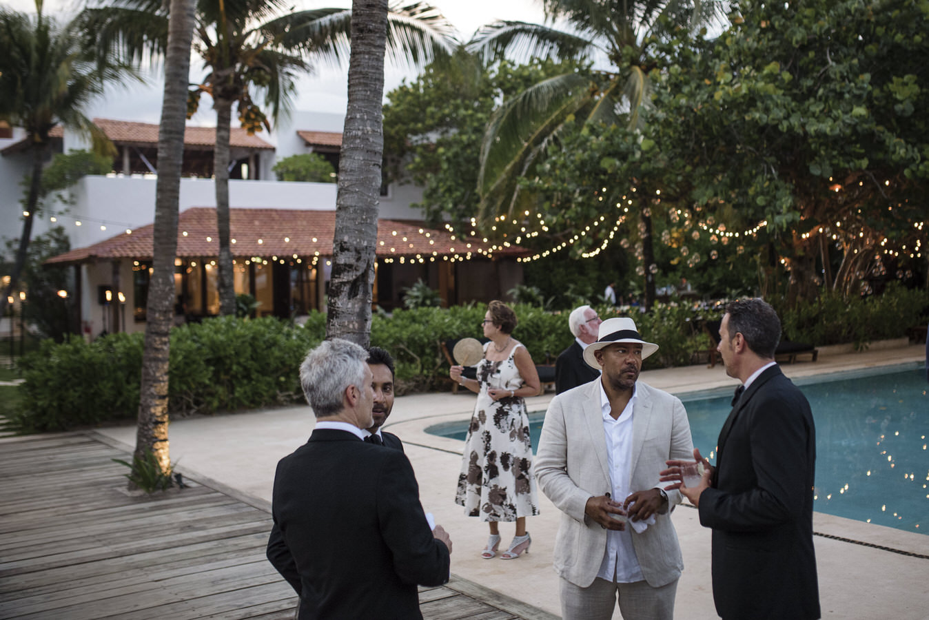 hotel_esencia_tulum_wedding_photographer_mexico (96).jpg