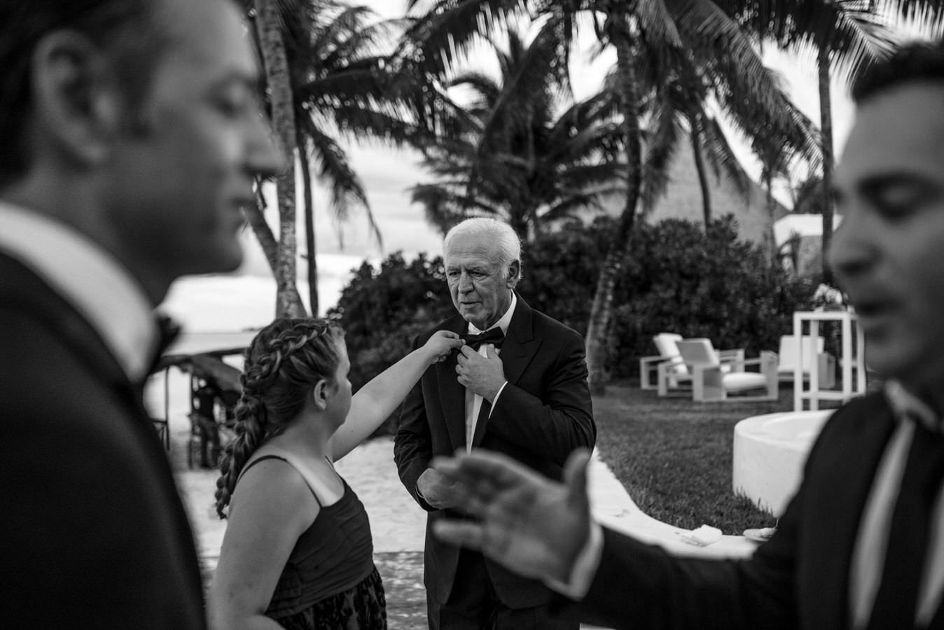hotel_esencia_tulum_wedding_photographer_mexico (97).jpg