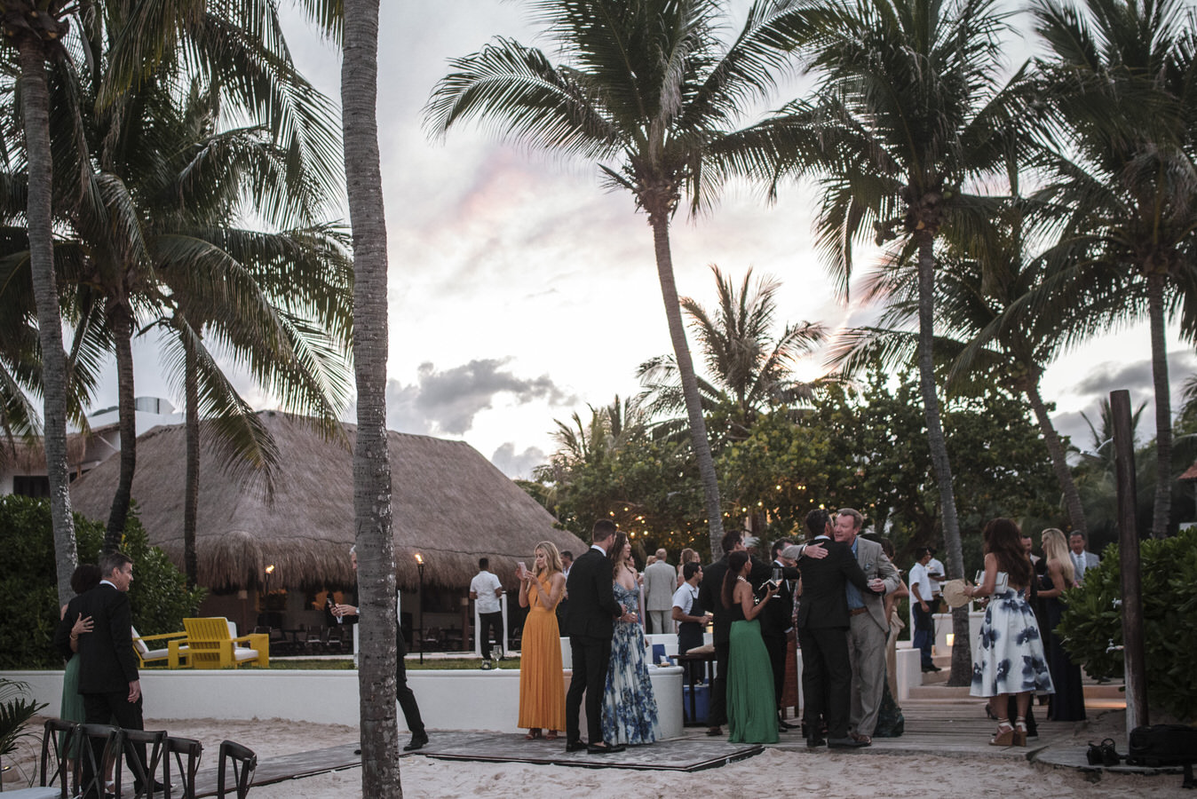 hotel_esencia_tulum_wedding_photographer_mexico (99).jpg