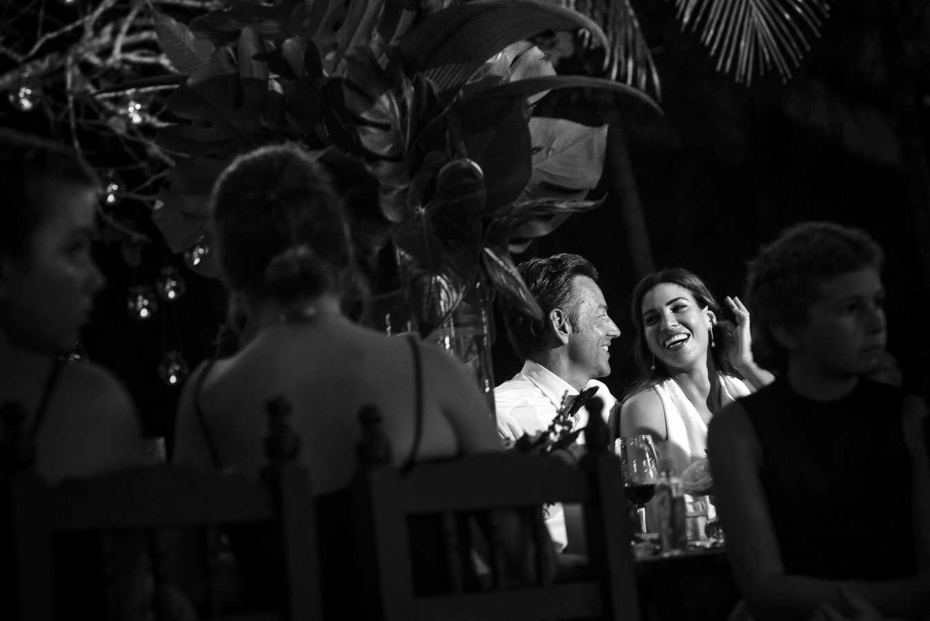 hotel_esencia_tulum_wedding_photographer_mexico (111).jpg