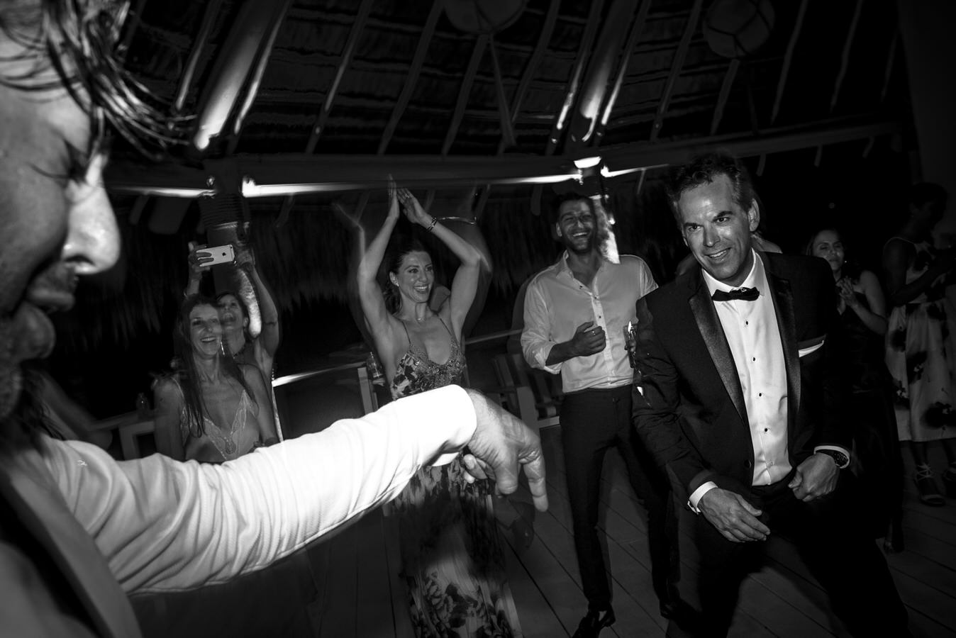hotel_esencia_tulum_wedding_photographer_mexico (115).jpg