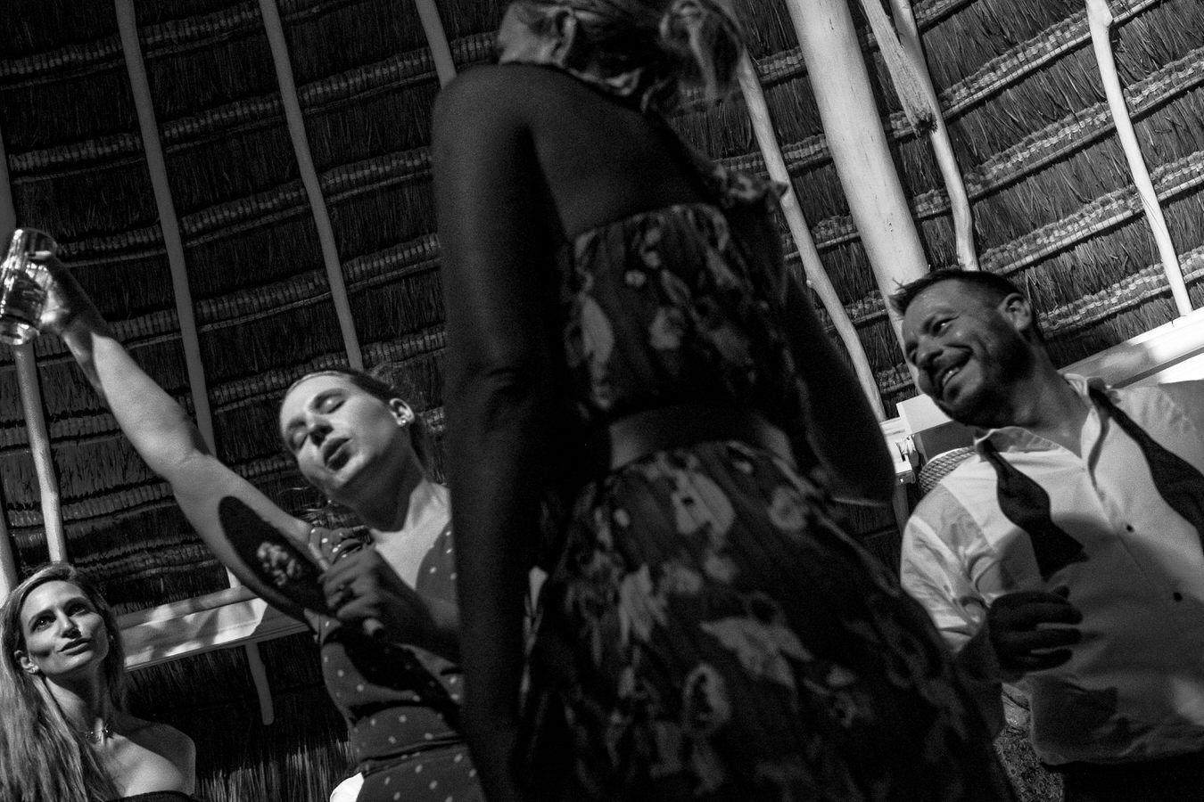 hotel_esencia_tulum_wedding_photographer_mexico (118).jpg