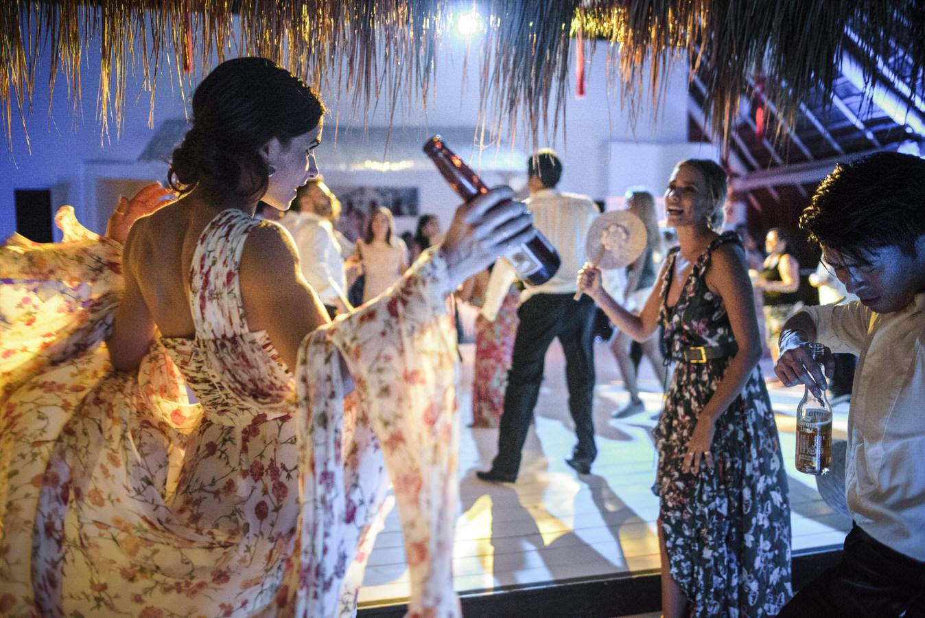 hotel_esencia_tulum_wedding_photographer_mexico (121).jpg