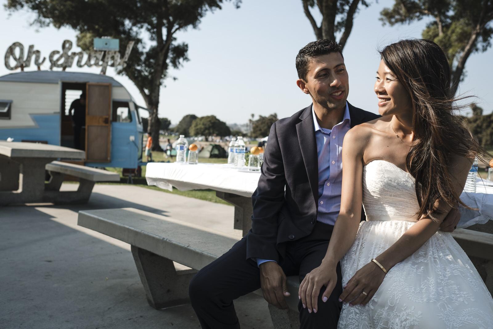 nha_carlos_san_diego_wedding (250).jpg