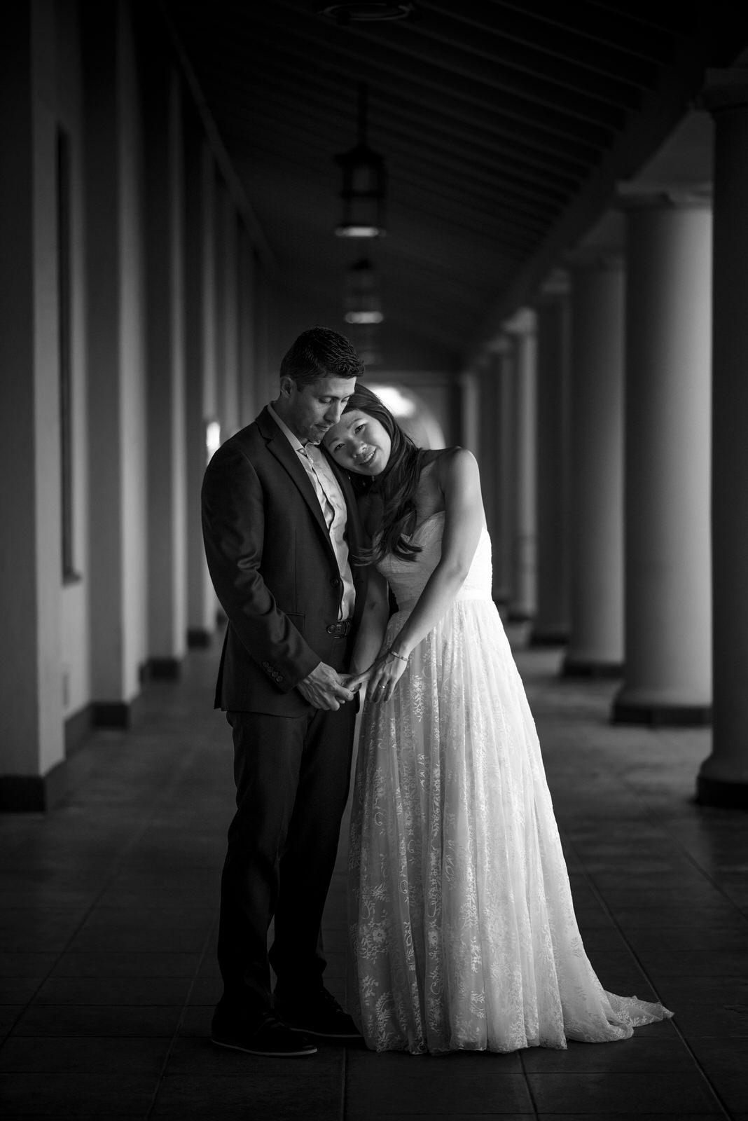 nha_carlos_san_diego_wedding (210).jpg