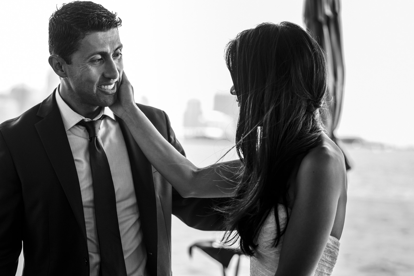 nha_carlos_san_diego_wedding (115).jpg