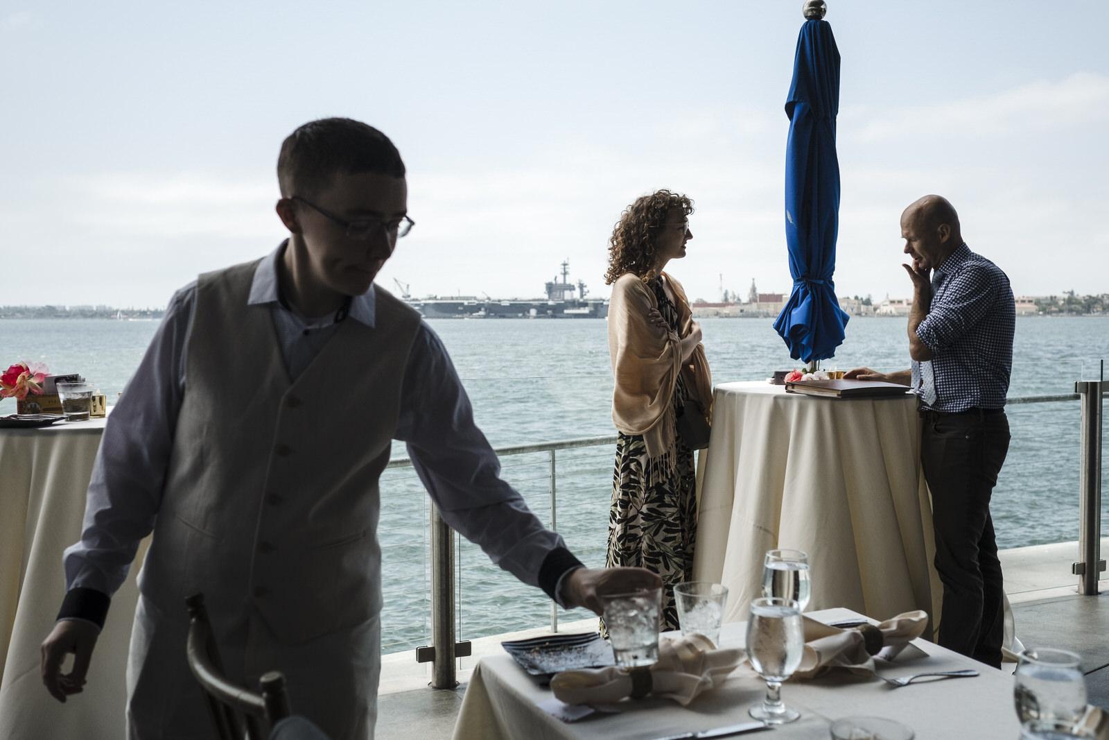 nha_carlos_san_diego_wedding (68).jpg