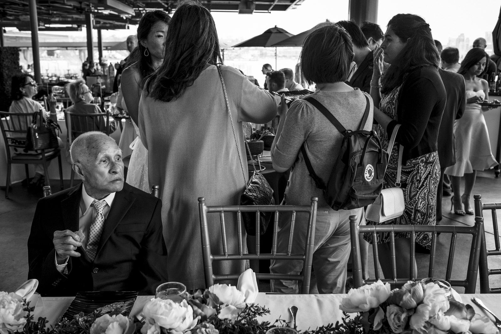 nha_carlos_san_diego_wedding (65).jpg
