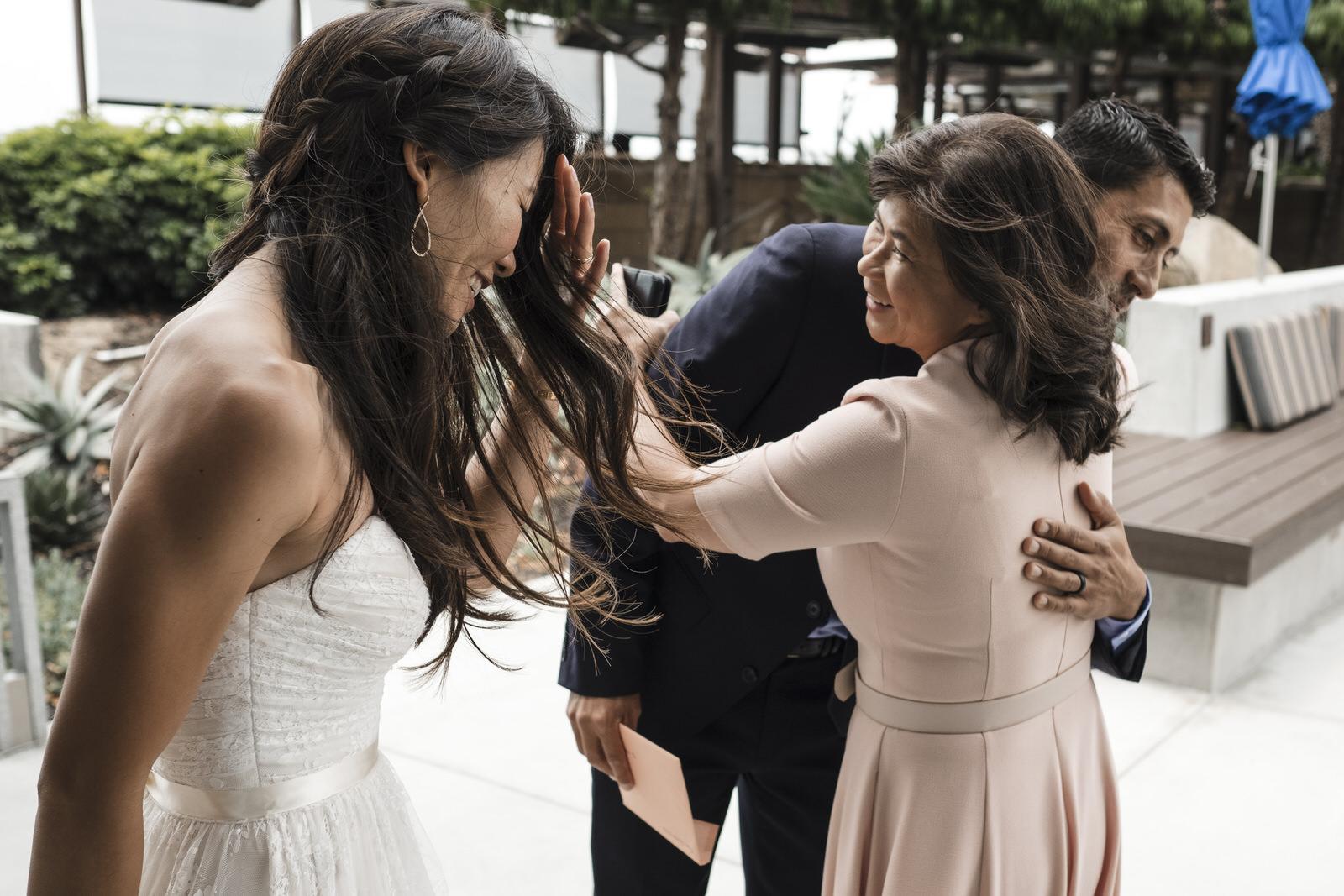 nha_carlos_san_diego_wedding (33).jpg