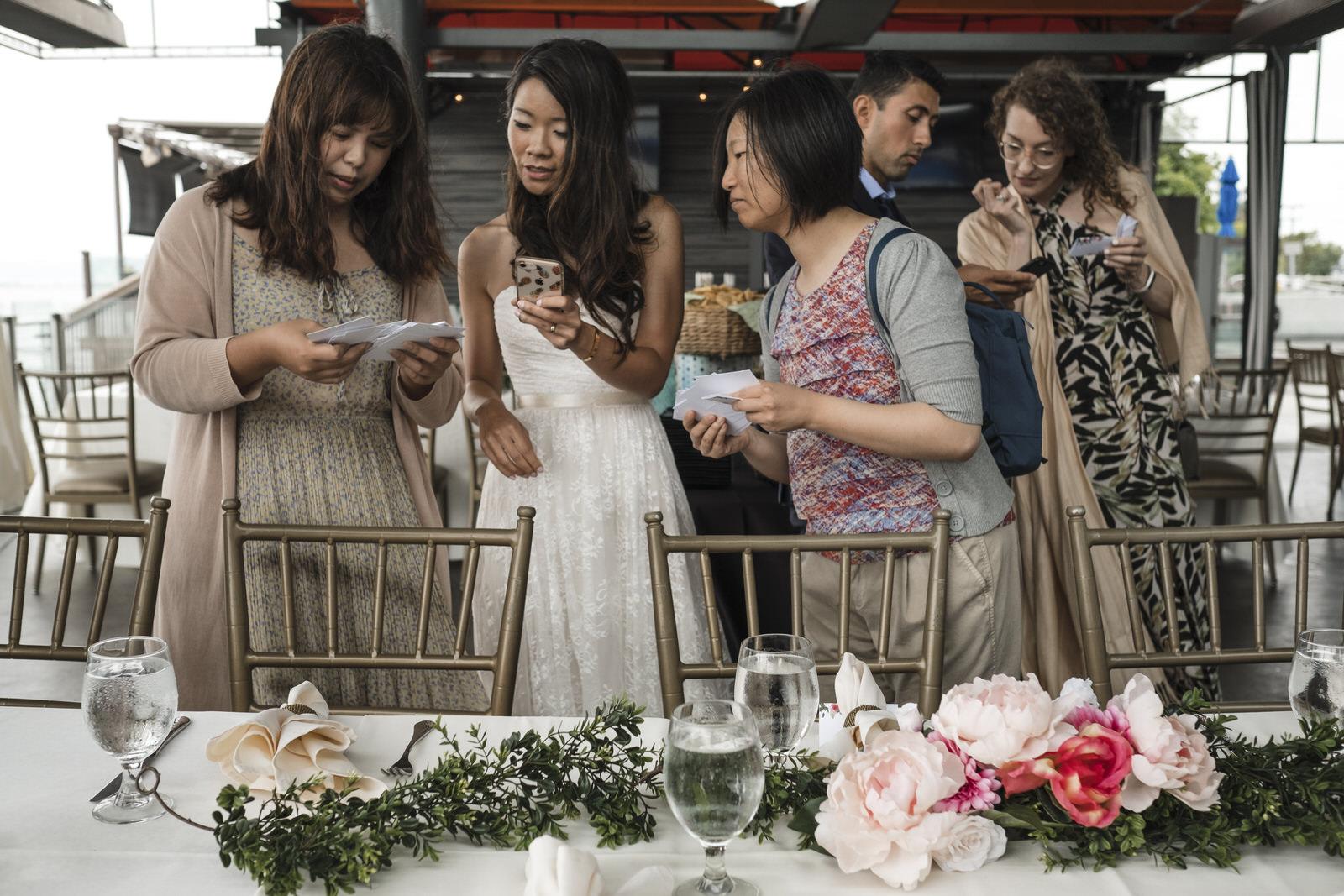 nha_carlos_san_diego_wedding (11).jpg